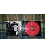 Californication [PA] by Red Hot Chili Peppers (CD, Jun-1999, Warner Bros... - $5.75