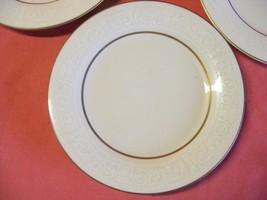 "2 Sheffield Sonata 10.75"" Dinner Plates - $18.95"