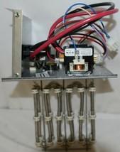 Amana Electric Heat Kit HKR10C Integrated Circuit Breaker 9.6 KW image 2