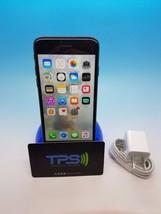 Apple iPhone 7 - 128GB - Jet Black (Unlocked) Smartphone