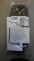 Resmed Climate Line Air Tubing #37296 - $29.00