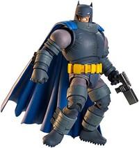 DC Comics Multiverse The Dark Knight Returns Armored Batman Figure - $16.99
