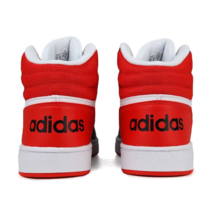 Adidas Neo Label Original HOOPS 2 Men's Hip Hop Skateboad Sty  FREE SHIP... - $163.00+