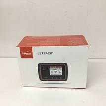 Verizon Jetpack 4G LTE Mobile Hotspot MIFI 6620L - $54.44