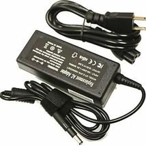 AC Adapter FOR HP Pavilion Sleekbook 14-B137CA 14-B173CL 15-B107CL 15-B085NR - $32.99