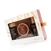 Kerastase Aura Botanica Riche Gift Box Travel Kit - $23.65