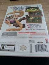 Nintendo Wii Disney Tangled image 3