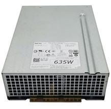 Dell Precision T5600 T3600 635W Switching Power Supply F635EF-00 Bin:6 - $99.99