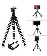 New USA seller GorillaPod Original black white camera Tripod - $28.71