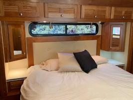 2008 FORETRAVEL NIMBUS For Sale In Ukiah, CA 95482 image 10