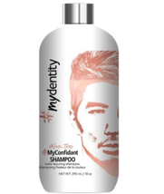 #mydentity #MyConfidant Shampoo,  10oz
