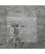 Door Handle Screw Set for Suncast Shed Handles - $5.87
