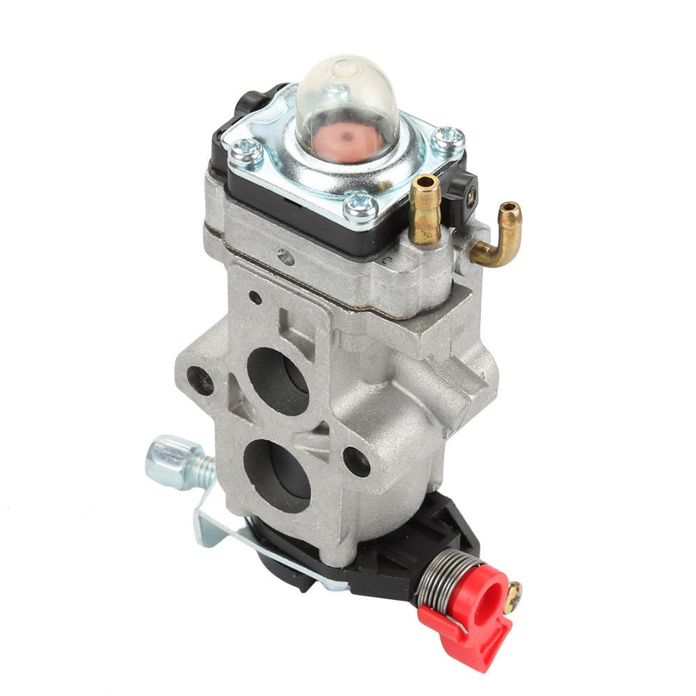 Replaces Redmax EBZ6500, EBZ6500RH1 Blower Carburetor