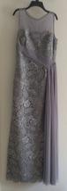Women's Dress, Sleeveless, Lauren, Ralph Lauren - $225.00