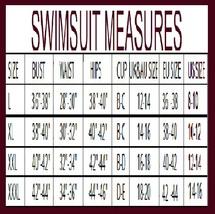 Black Matching Push Up High Waist Tri Strap Removeable Halter Strap 2 Pc Bikini  image 4