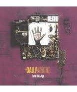 Tum Bin Jiya [Audio CD] Bally Sagoo - $3.99