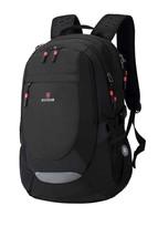 RUIGOR ACTIVE 29 Laptop Backpack Black - $56.95
