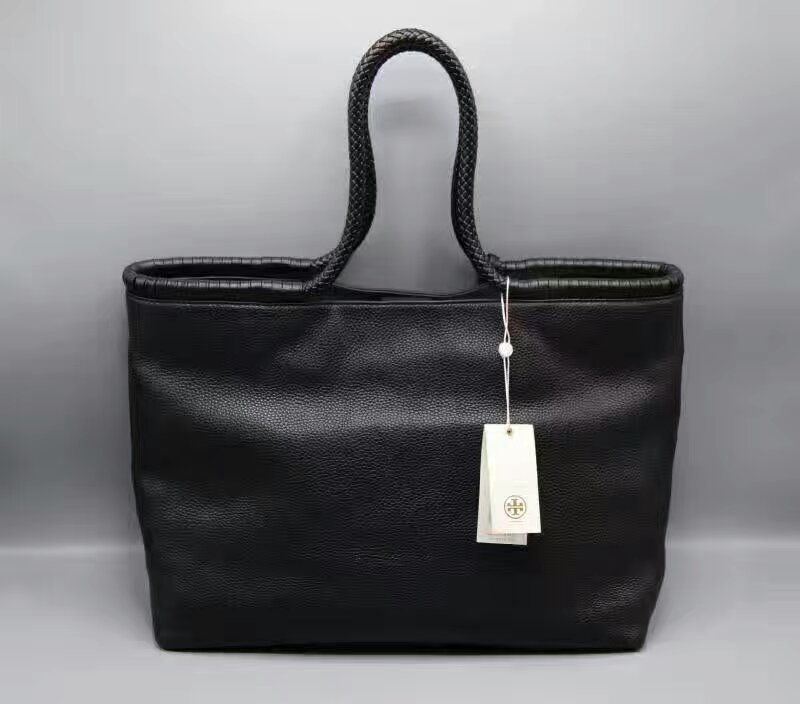 Tory Burch Taylor Tote