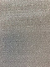 "Zweigart Lugana Fabric 32 Count 18"" x 27"" Mushroom Opalescent for Cross Stitch - $17.95"