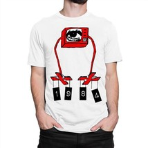 George Orwell 1984 T-Shirt - $15.99+