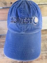 MIDWEST Adjustable Adult Hat Cap  - $9.89