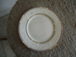 Alfre Meakin salad plate 3 available - $3.91