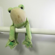 """Froggy Went a-Courtin' "" Proposal Poppet image 7"