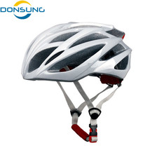DONSUNG Bicycle Helmet MTB Road Bike Cycling Safety Helmets 21Vents Adju... - $38.43