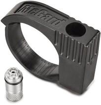 McGard 76029 Tailgate Lock - $28.42