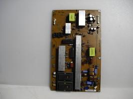 eax56851901/29  power  board  for  Lg   47Lh50 - $44.99