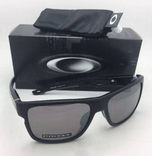 40b92f23af Polarized Oakley Sunglasses Crossrange and 11 similar items