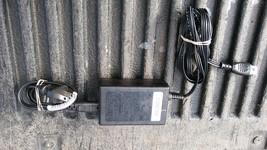 7QQ63 POWER SUPPLY, HP 0957-2231, TESTS OK: UNIVERSAL --> 16VDC & 32V... - $14.62