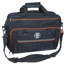 Klein Tools Tradesman Pro Organizer Tech Bag - $145.29