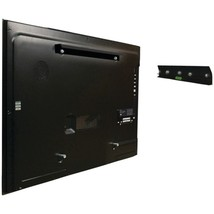 "Hangman S2060-SF 32""-80"" Simple Flat Panel Mount with Stud Finder - $53.89"