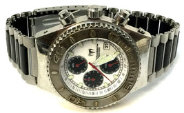 Technomarine Wrist Watch Ys01 - $179.00