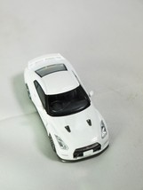Tomica limited tomytec nissan gt r premium edition lv n116b   wht   03 thumb200