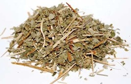 Agrimony Herb Protection Banishing Negativity Hexes Nightmare Rids Evil ... - $2.75