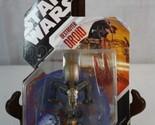 Star Wars Destroyer Droid