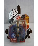 Star Wars Destroyer Droid - $23.18