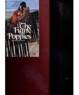 THE FUME OF POPPIES by JONATHAN KOZOL - $41.14