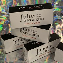 BNIB PICK Your Scent JULIETTE HAS A GUN Moscow Mule Vanilla Vibes Not A Perfume image 2