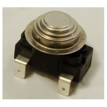 WP8182470 Whirlpool Operating Thermostat OEM WP8182470 - $70.24