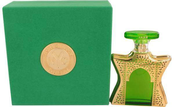 Bond no.9 dubai jade 3.3 oz perfume