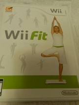 Wii Fit - $6.79