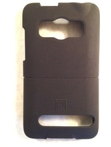 Platinum Series Case For HTC EVO 4G Smartphone (HEC20SB Case only) - $4.43
