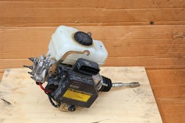 08 Toyota FJ Cruiser ABS Brake Master Cylinder Pump Assembly w/ Module