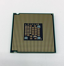 Intel UR128 Dc Xeon 2GHZ/4MB 5130 - $19.67