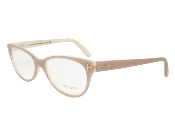 9da5a1b2529f3 New Authentic Eyeglasses TOM FORD TF 5292 and 50 similar items. S l1600
