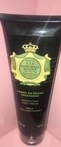 Perlier Imperial Honey Marvellous Bath Cream Big 8.4 oz Tube Sealed - $19.20