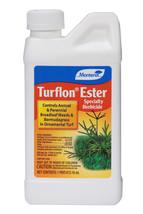Turflon Ester Herbicide 16 oz. Annual Perennial Broadleaf  Weeds & Bermu... - $69.95